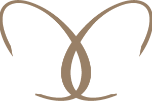 logo domaine viticole vente de vin Cépages Gamay & cépages Chardonnay Denicé Beaujolais